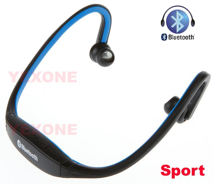 Earphones bluetooth sports samsung - earphones bluetooth headset