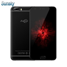 Buy Original AllCall Bro 5.0 Inch MTK6580A Quad Core Smartphone 1GB RAM 16GB ROM Dual Rear Camera Cellphone Android 7.0 Mobile Phone for $69.99 in AliExpress store