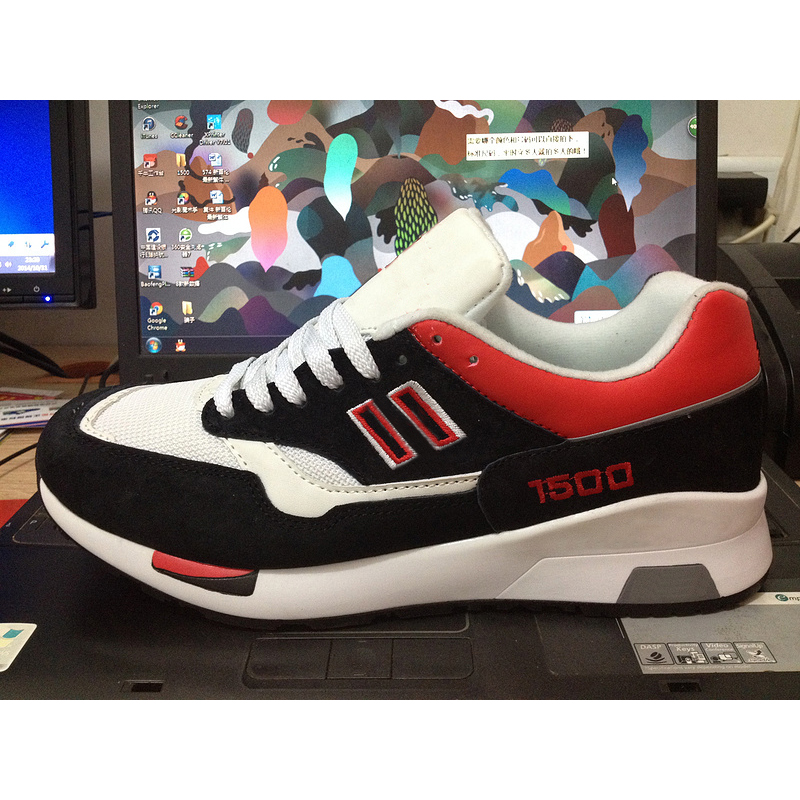 Outdoor High Quality 2016 New Fashion Men's& Women's Casual Lovers shoes Mesh Breathable Shoes Lace-up Flat Students shoes Logo(China (Mainland))