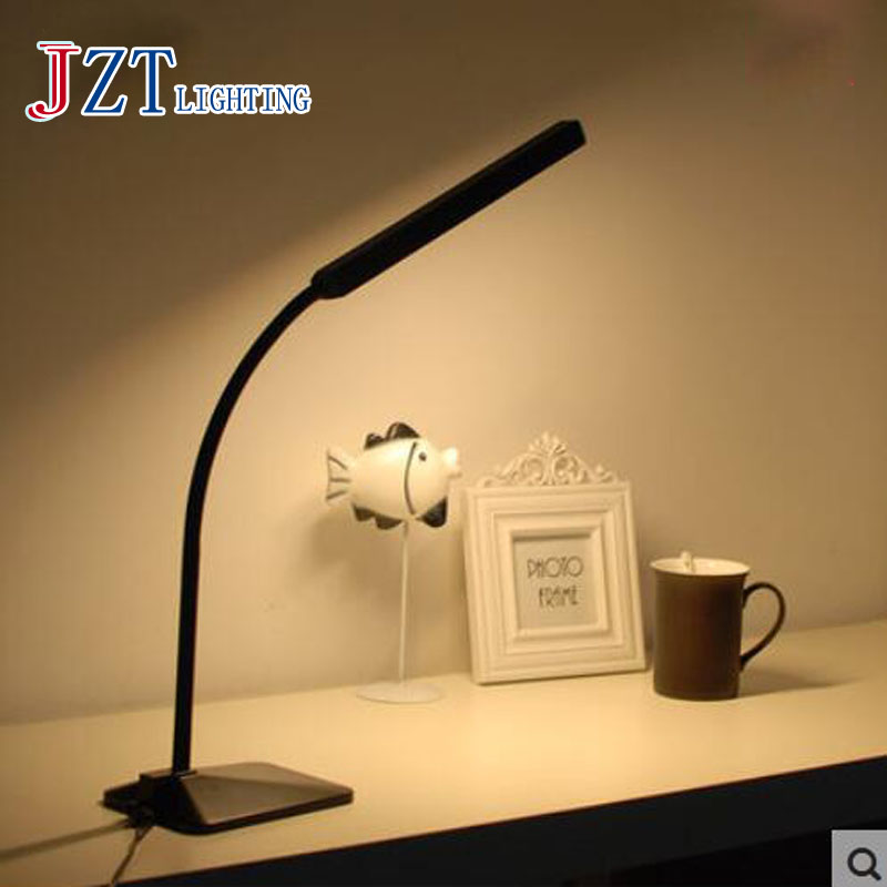 Popular Best Desk Lamp For Studying Buy Cheap Best Desk