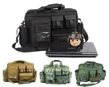 popular shoulder laptop bag