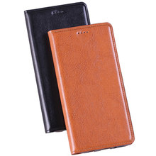 "Buy Cooldeal Doogee Shoot 2 5.0"" Genuine Leather case high flip stent Genuine Leather phone leather cover for $13.00 in AliExpress store"