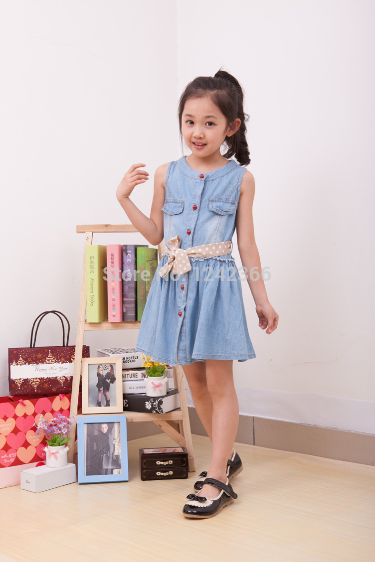 Style Baby Clothes