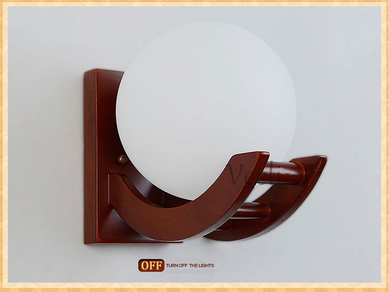 wood wall lamp (6)