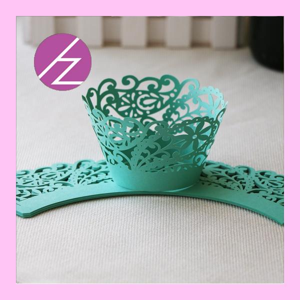 5 Eco Friendly Halloween Decoration Ideas: Popular Paper Crafts Halloween-Buy Cheap Paper Crafts