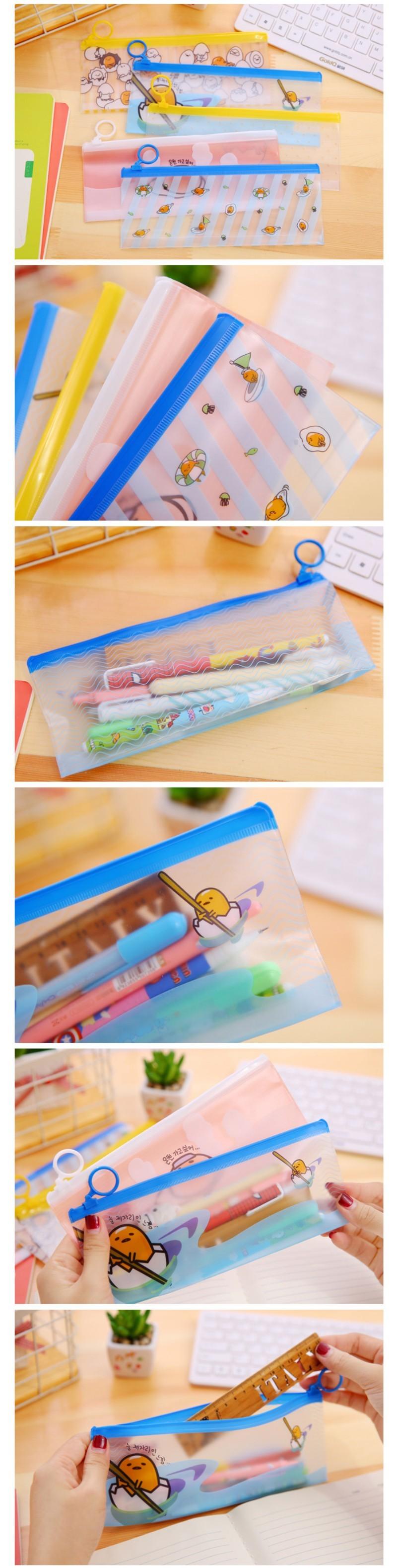 pencil case (4)