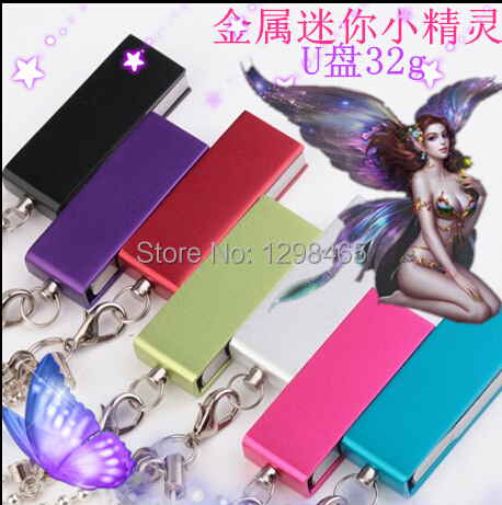 Real Capacity 2015 colorful pendrive flash drive 64GB 32GB USB flash drives card memory stick 16gb 8gb u disk /gift / wholesale(China (Mainland))