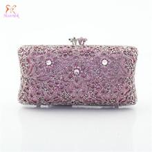 Сумки  от Honrihk Fashion Ladies Designer Bags  для женщины, материал Настоящая кожа артикул 2053026937