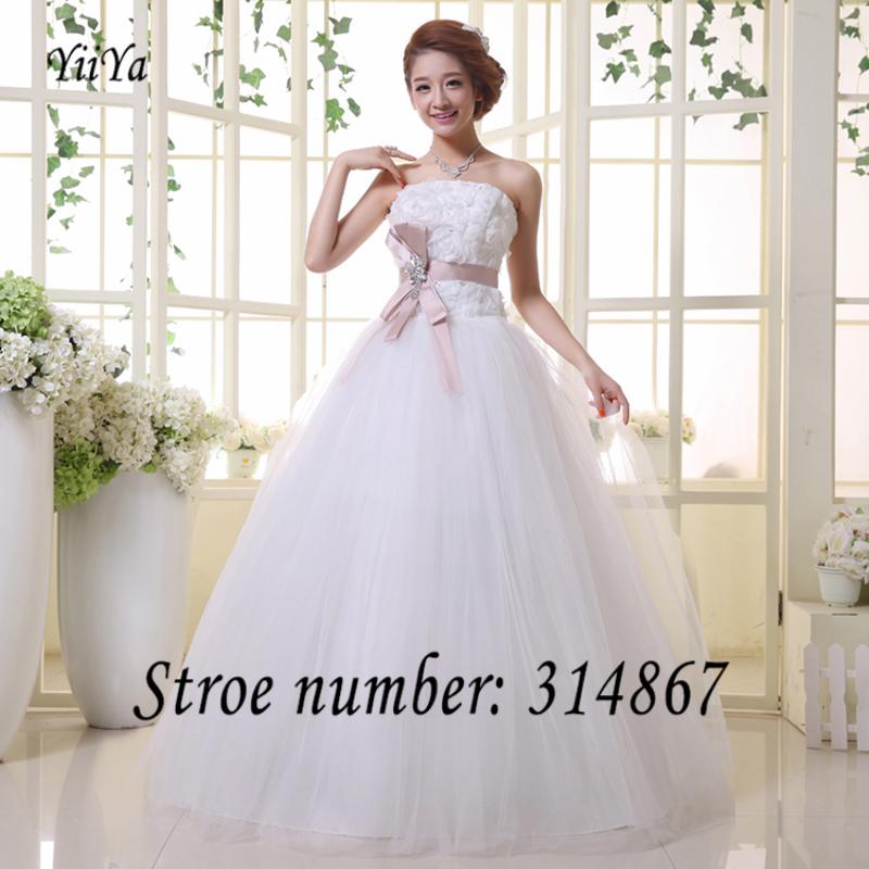 Popular ross dresses buy cheap ross dresses lots from for Ross wedding dresses