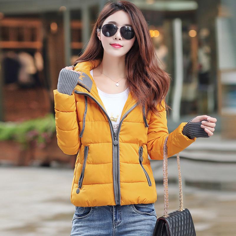 Удлиненные женские куртки спб