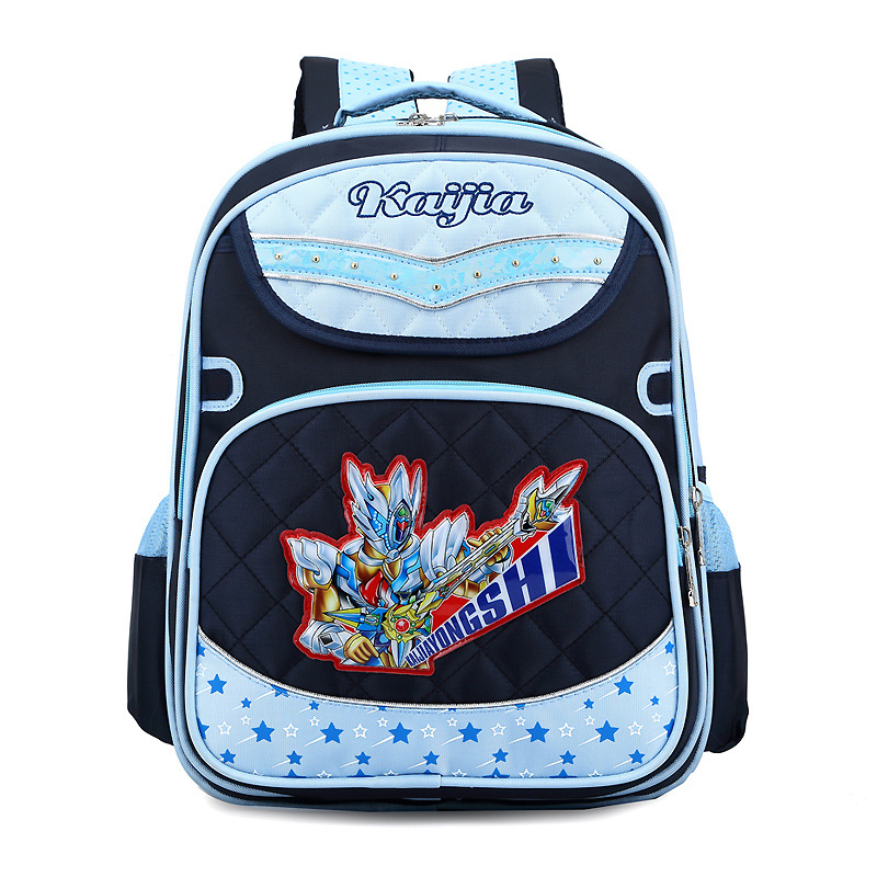 Children Backpack Hello Kitty Orthopedic School bags for Girls Fashion Cute Shoulder bag for Grade1-6 Mochila Infantil Escolar