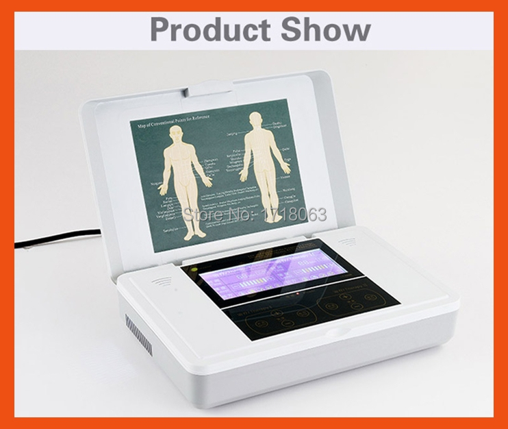 Hot Sale! Electronic Digital Computer Multi-function Intermediate Frequency Therapy Infrared Vibrating Foot Massager(China (Mainland))
