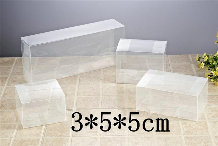 einzelhandel kunststoff verpackung k stchen hochzeit s igkeiten geschenk f r verpackung pvc. Black Bedroom Furniture Sets. Home Design Ideas