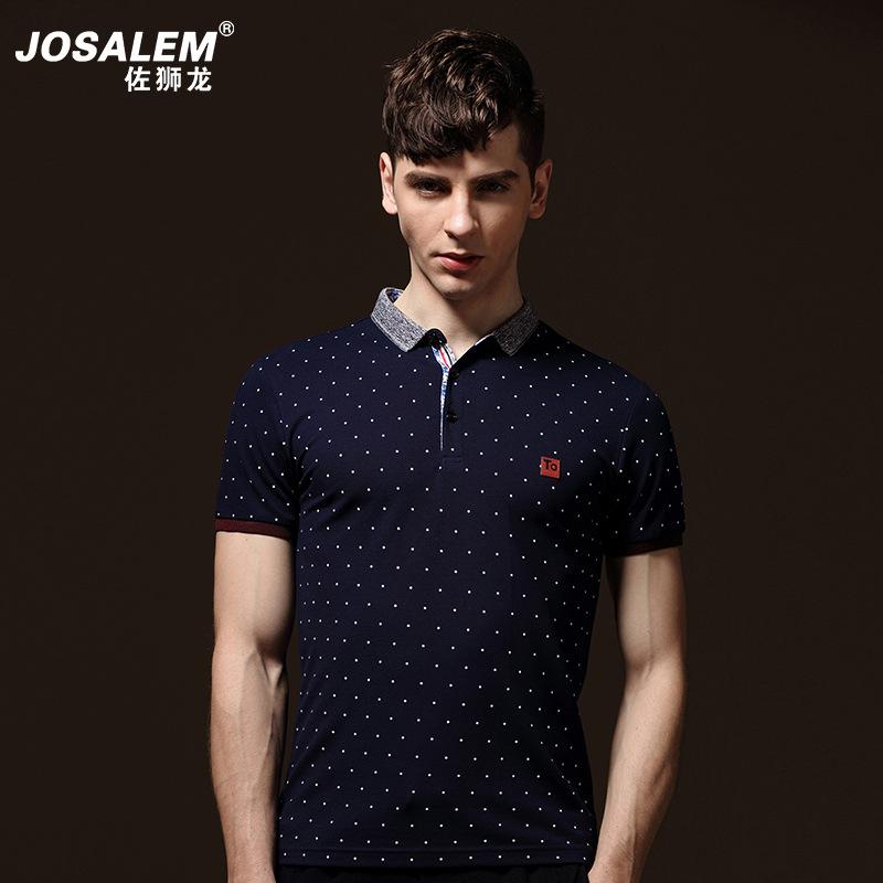 New Men's Polo Shirt Men Short Sleeve shirt sports jerseys golf tennis camisa Polos masculina homme marque Brands classic(China (Mainland))