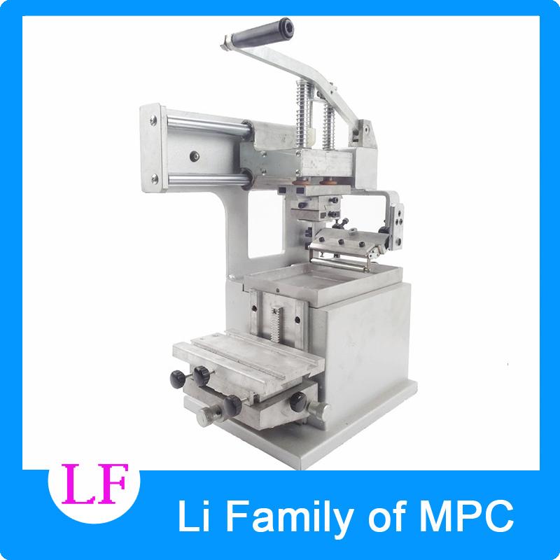 machine design companies