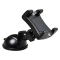 Cobao Universal Magnetic desktopMobile Phone Holder For iPhone5 6 7 6s 5s 4s Samsung xiaomi /Mobile phone Accessories