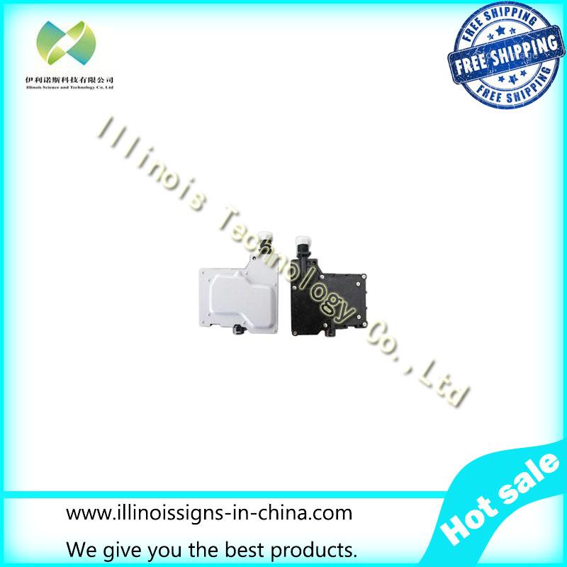 printer damper For seiko SPT 255 damper for Infiniti Iconteck Phaeton Challenger outdoor large formate printer(China (Mainland))
