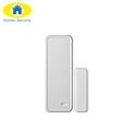 Wireless Alarm Accessories for GSM PSTN Home Alarm System Security Intelligent Door Window Sensor Magnetic Door
