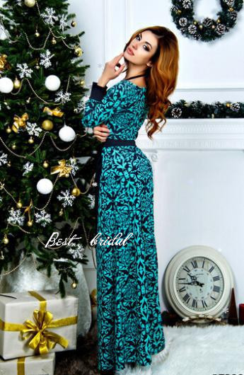 Acheter robe soiree libanaise