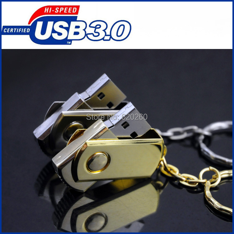 USB3.0 pen drive 64gb, 100% Genuine Full Capacity USB Disk 8GB 16GB 32GB 64gb Stainless Steel Flash Drive Metal Pen - Shenzhen Ulikes Technology Co. LTD store