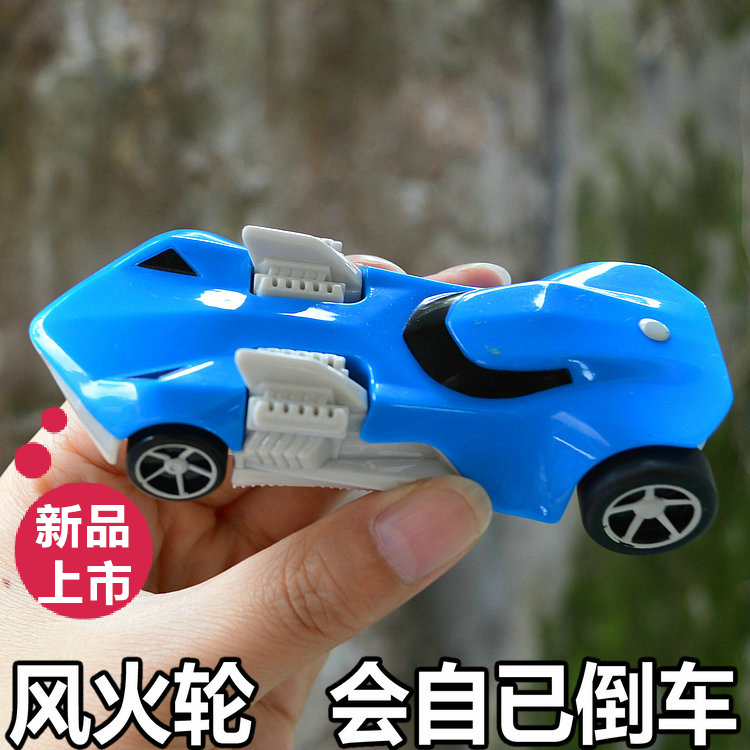 2016 new hot wheels car racing hot toy car model car can reverse back good quality(China (Mainland))