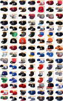 Мужская бейсболка Cap Hat ,