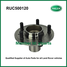 RUC500120 new auto Wheel Hub Bearing Assembly for LR Discovery 3/4,Range Rover Sport car wheel China replacement parts supplier(China (Mainland))