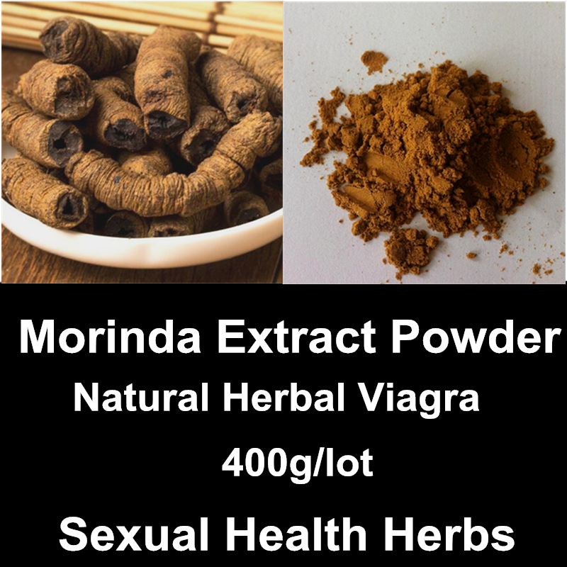 Natural herbs viagra