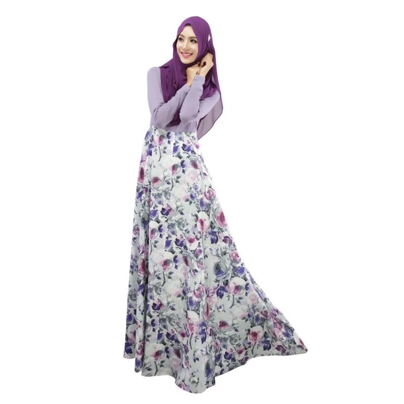 Moslim vrouwen sportkleding promotie winkel voor promoties for Islamitische sportkleding vrouwen