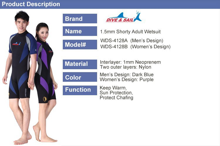 Product-Description-4128