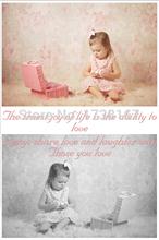 Фото со 2 x 3 м фотостудия винил фон экрана цифровая печать новорожденный фотографии реквизит cm6727