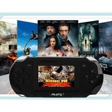 3.0'' Inch 32 Bit Game Console Player Retro Games Video Game Console Handheld Gamepad MP5 Player(China (Mainland))