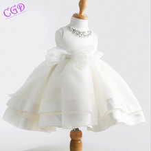 2016 new ball gowns for font b girl b font kids wedding dress princess party font