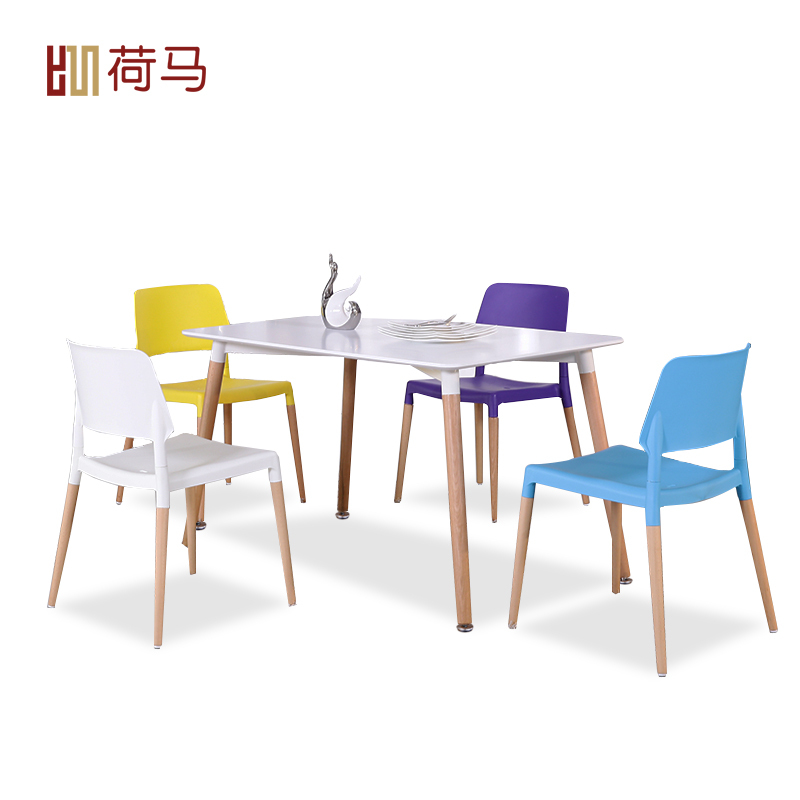 Of solid wood square table cafe tables and chairs cafe chairs