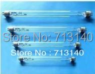 American Ultraviolet GML180 Compatible UV Water Sterilizer Light Bulbs