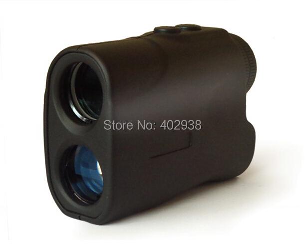online kaufen gro handel golf laser entfernungsmesser aus china golf laser entfernungsmesser. Black Bedroom Furniture Sets. Home Design Ideas