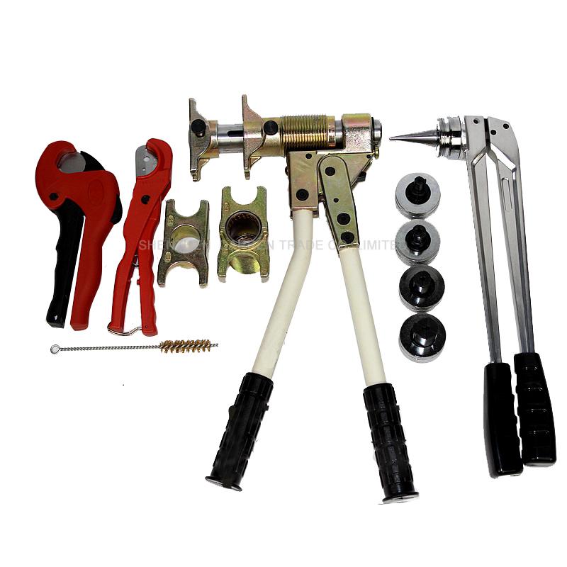 outils de plomberie promotion achetez des outils de plomberie promotionnels sur. Black Bedroom Furniture Sets. Home Design Ideas