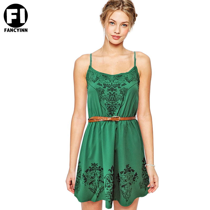 aliexpress buy with belt casual dress