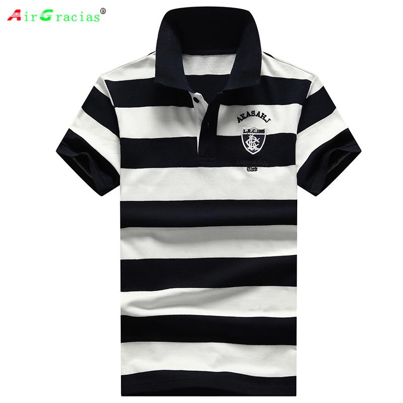HOT Sale Brand Men's Clothing Tops Tees Polo Shirts Men's Polo Shirt Men Cotton Short-Sleeve Jerseys Golf Tennis ralphmen Homme(China (Mainland))