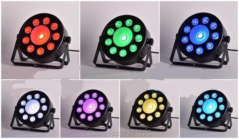 Fast Shipping LED Fat Par 9X10W+1X30W Led Light RGB 3IN1 LED Light Stage DJ Light DMX Led Par Par Party Lights<br><br>Aliexpress
