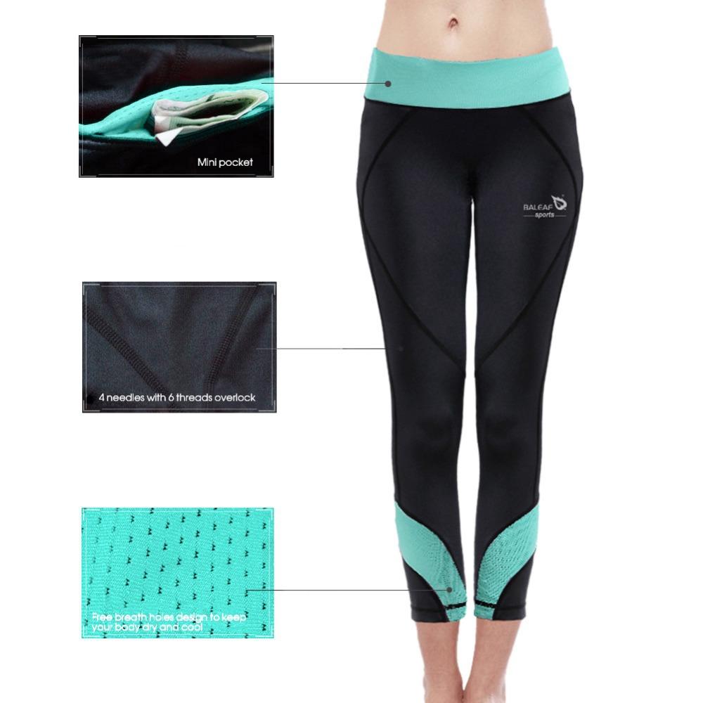 Light Green Pants Women