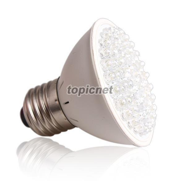 Освещение ASLT 60 52522.02 освещение