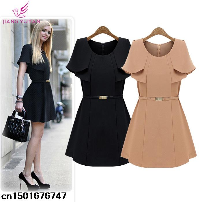 Designer Wholesale Clothing From China Women Designer Office