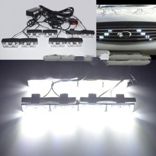 online get cheap emergency vehicle light bar alibaba. Black Bedroom Furniture Sets. Home Design Ideas