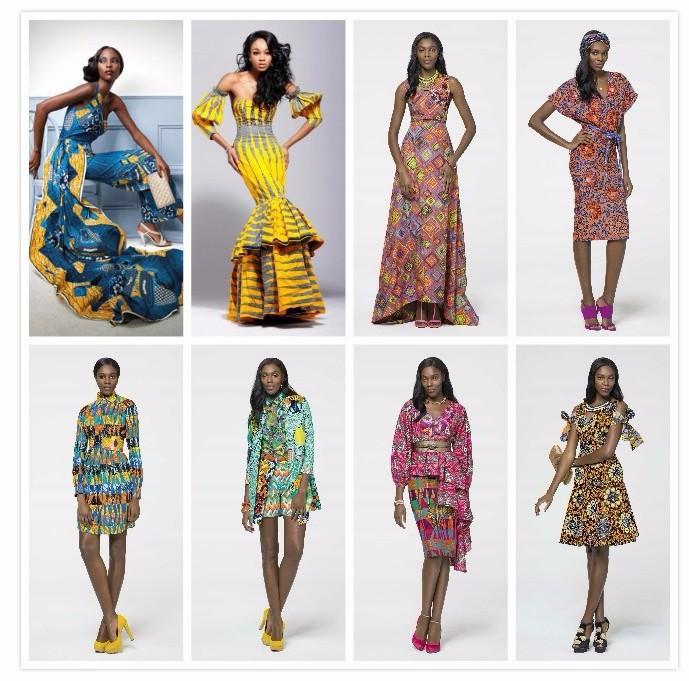 Последние Нигерии французский мех кружевной ткани вышитые Высокое качество HTB1AugtKXXXXXXZXFXXq6xXFXXXW