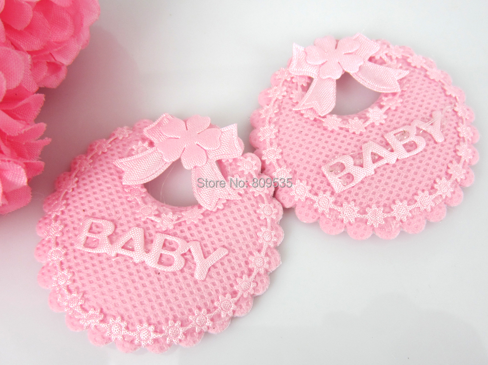 Baby Shower Decorations Bulk ~ Online buy wholesale baby shower favors from china