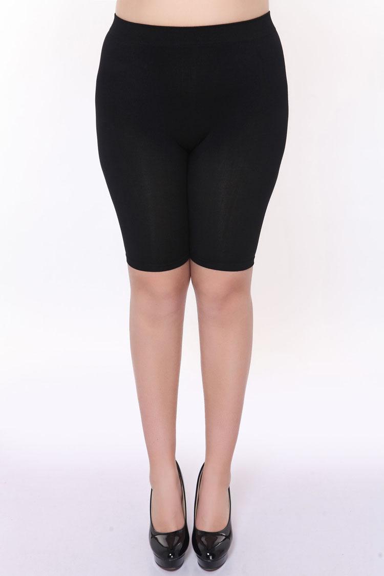 women 39 s workout leggings femme nouveau sport leggings fitness sexy black modal leggings plus. Black Bedroom Furniture Sets. Home Design Ideas