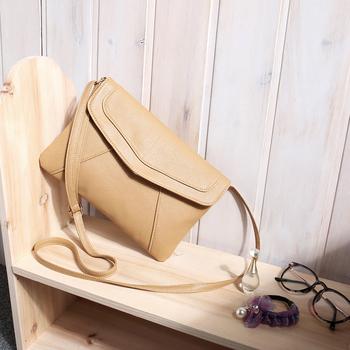 vintage casual leather handbags new clutches ladies party purse women bag bolsos rossbody messenger shoulder school bags