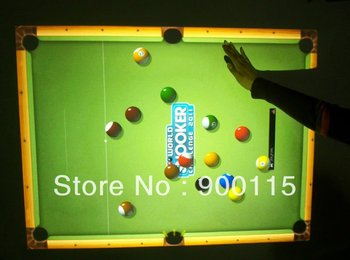 FREE SHIPPING Interactive wall system for wedding,event,exhibition,advertising,trade show
