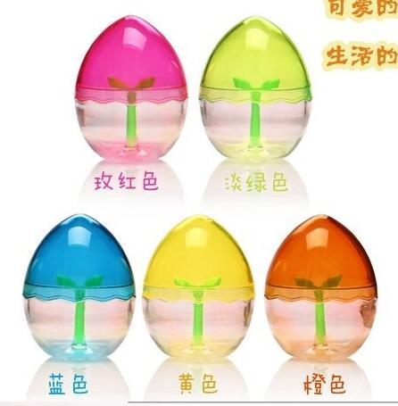 Венчики для взбивания яиц из Китая
